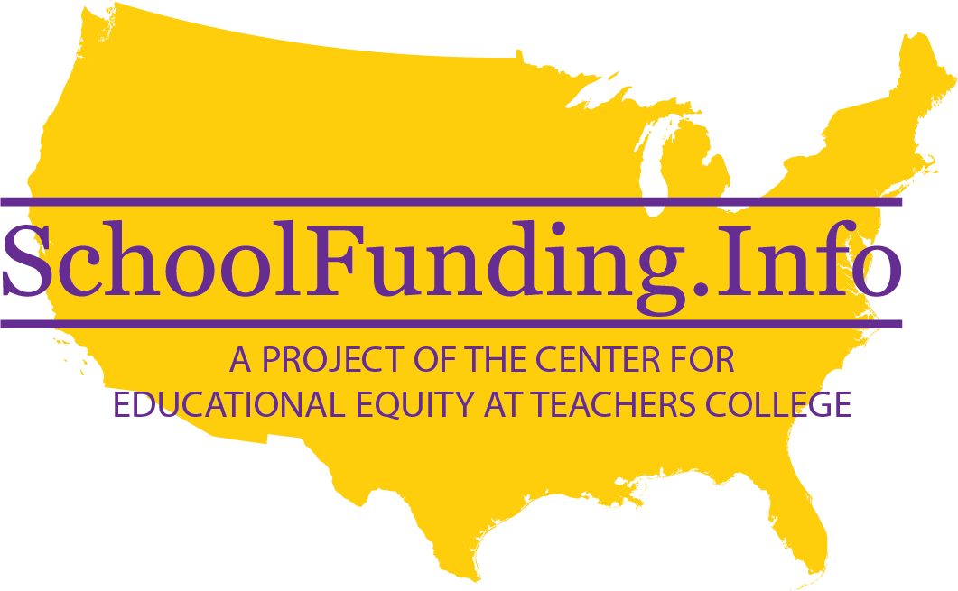 SchoolFunding.Info LARGE